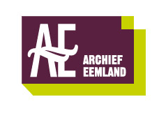 Archief Eemland