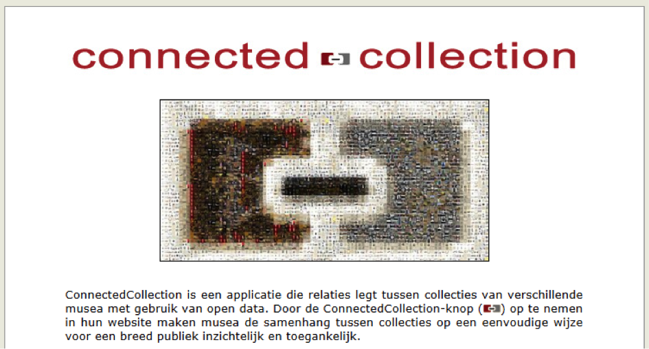 connectedcollection
