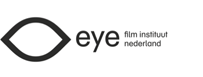 EYE Filminstituut Nederland